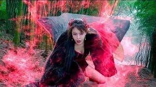 Захватывающий китайский фильм 2018  Легенда  Приключения, Исторические фильмы боевые искусства 2